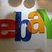 ebay_Logo_Xmas_Boutique_London_2458