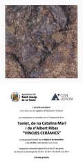 invitacio by aribas76