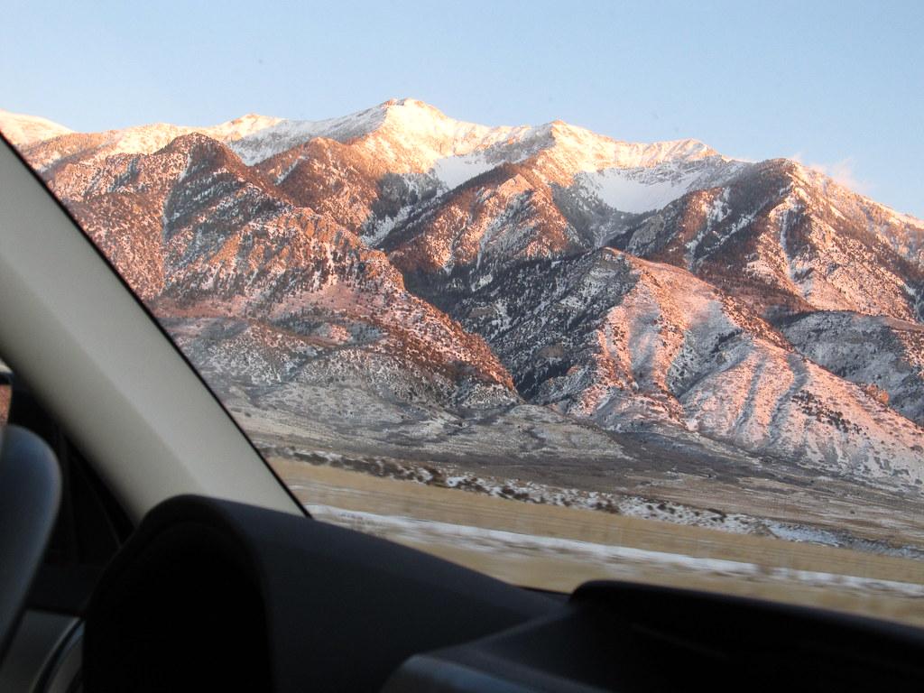 Car Driving Jobs In Utah