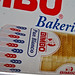 Bimbo Bakeries, San Francisco, CA