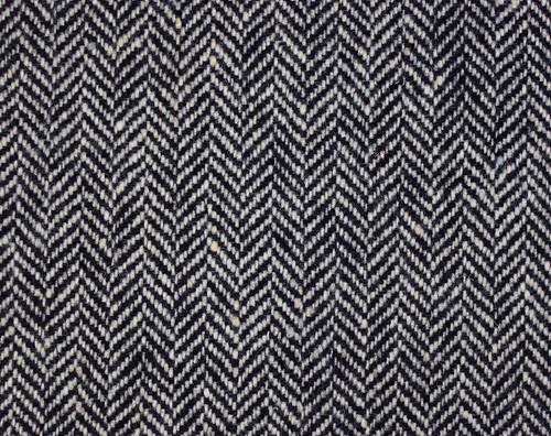 Pattern #0702 07