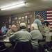 Barksdale Cafe