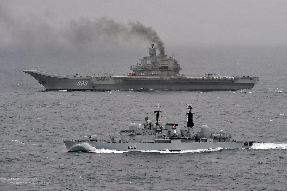 admiral escort bangkok www  gratis com