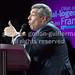 Fondation Abbé Pierre - Etat du mal-logement en France - 17e rapport - HENRI GUAINO, Conseiller spécial de Nicolas Sarkozy-45