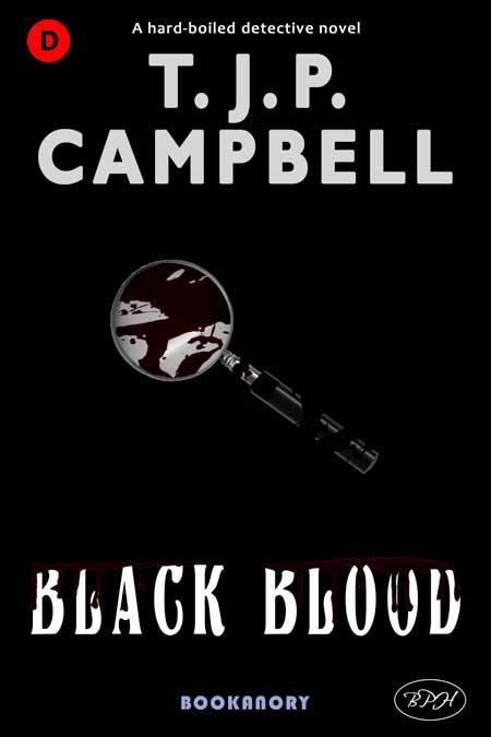 Black Blood ENHANCED