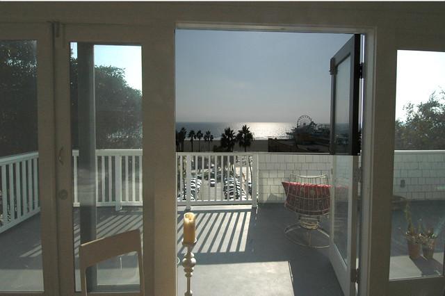 Master Bedroom Balcony Flickr Photo Sharing
