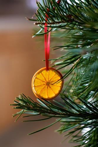 orangenament