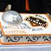 Houston Dynamo Cake 2