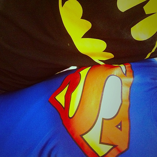 Favori Batman #Superman #swag #tshirt | Swag HK | Flickr ZA52