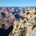 Grand Canyon National Park: Grandeur Point 2118