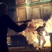 Hitman: Absolution for PS3