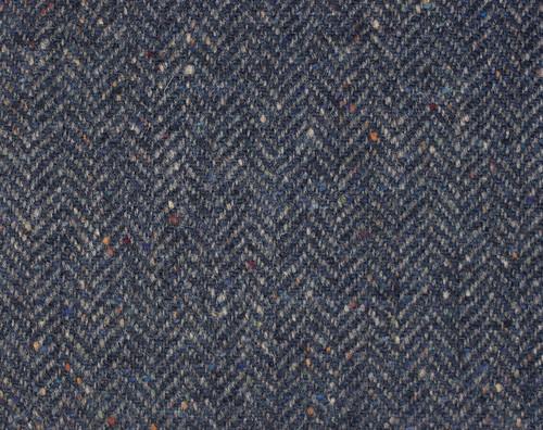 Pattern #0702 80