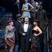 Death and Harry Houdini_Ensemble_photobyMichaelBrosilow