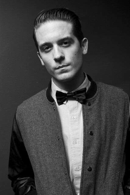 Fabulous G Eazy Haircut Style Related Keywords Suggestions G Eazy Short Hairstyles For Black Women Fulllsitofus