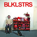 The mighty debut album BLKLSTRS by the rock band @blacklisters will be released on 24/04/2012 http://bit.ly/zXlGOY