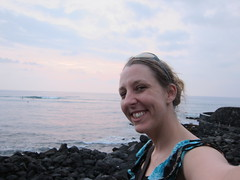 Big Island, Hawaii - Day 2