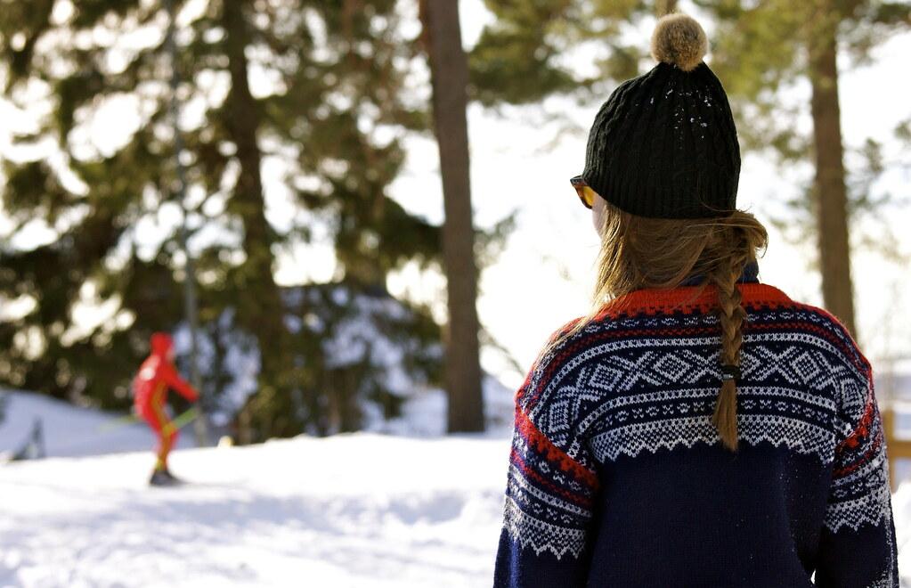 Norsk Dejtingsajt Gratis Ziehen