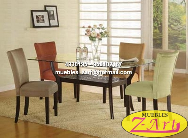 Muebles de sala modernos muebles modernos de sala mueble for Muebles y comedores modernos