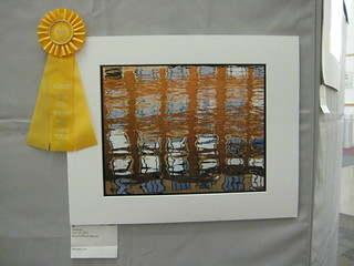 2012 Winterfest Amateur - Third Place | by chelmsfordpubliclibrary