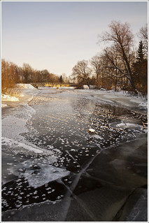 20120201. Kabala. Vigala river. 2909. | by Tiina Gill (busy)