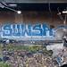 suwsa