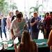 Wordcamp Miami 2012 WCMIA