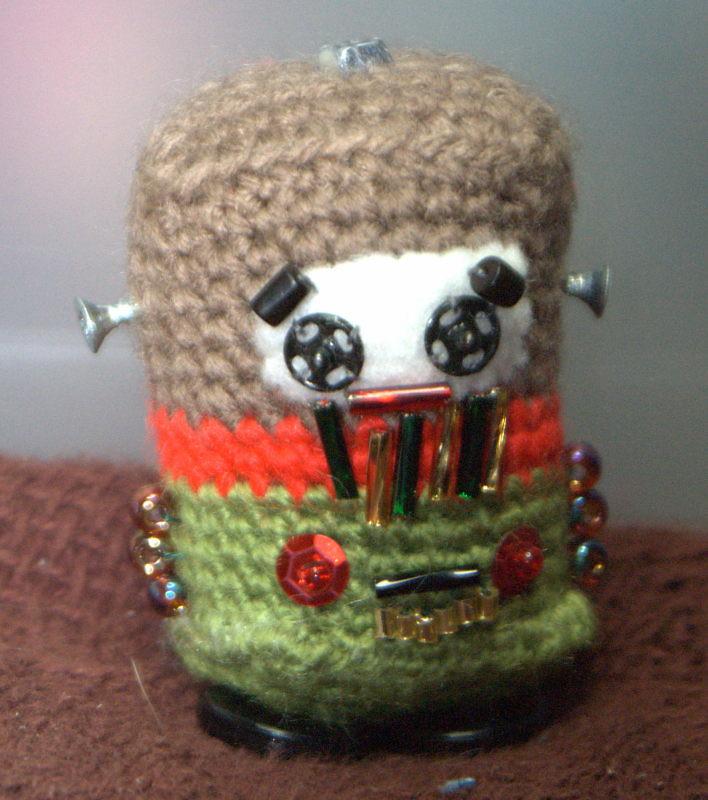 20101022-Boxbot Boxbot Designed by Nelly Pailloux ...