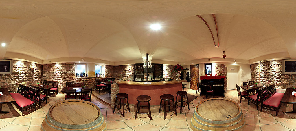 All Sizes | Restaurant Interior Panorama Session (HDR) | Flickr   Photo  Sharing!