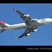 Boeing   747-446   Japan Airlines   JA8077   Hong Kong   HKG   VHHH