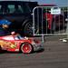 'Fast Show' @ Santa Pod Raceway - Teaser