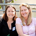 SCBWI_LA_Writers_Days_2012-64