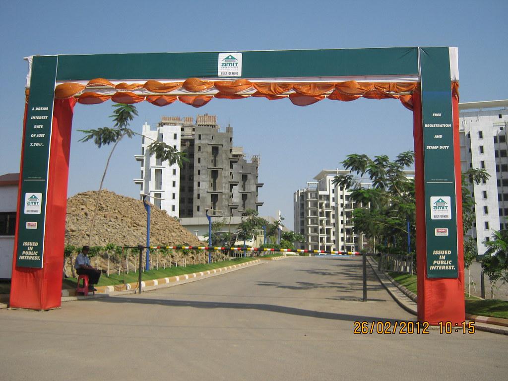 Home Loan Pune India