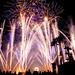 Epcot - Catching Illuminations