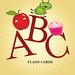 New ABC cover