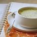 HTCGF_Soup