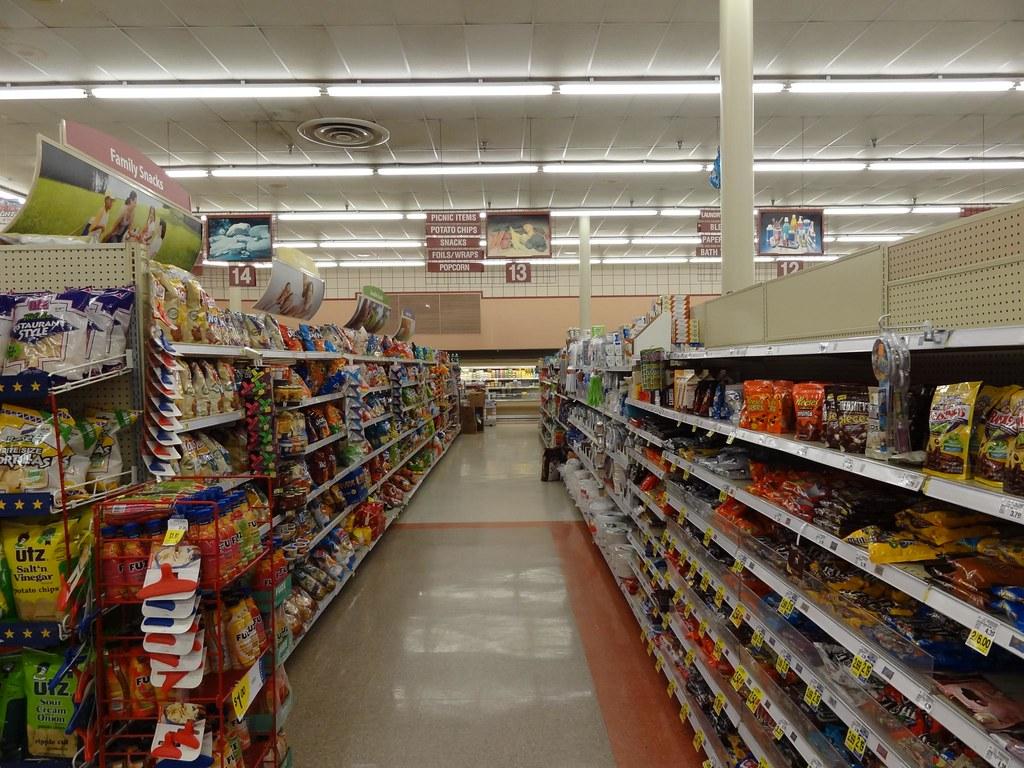 Krogers part time pharmacy jobs cut