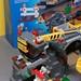 LEGO Toy Fair 2012 - City - 4204 The Mine - 06