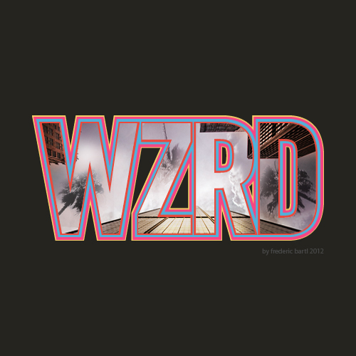 Kid Cudi WZRD // TUTORIAL : If you want to read the full Tut ...