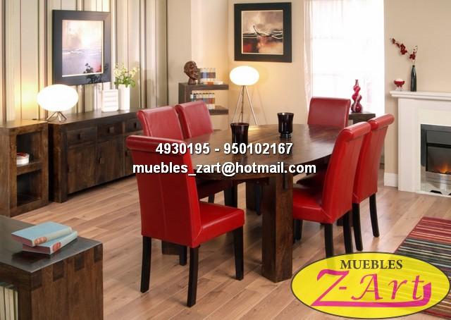 muebles de sala modernos, muebles modernos de sala, mueb