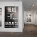 1301pe Gallery LA