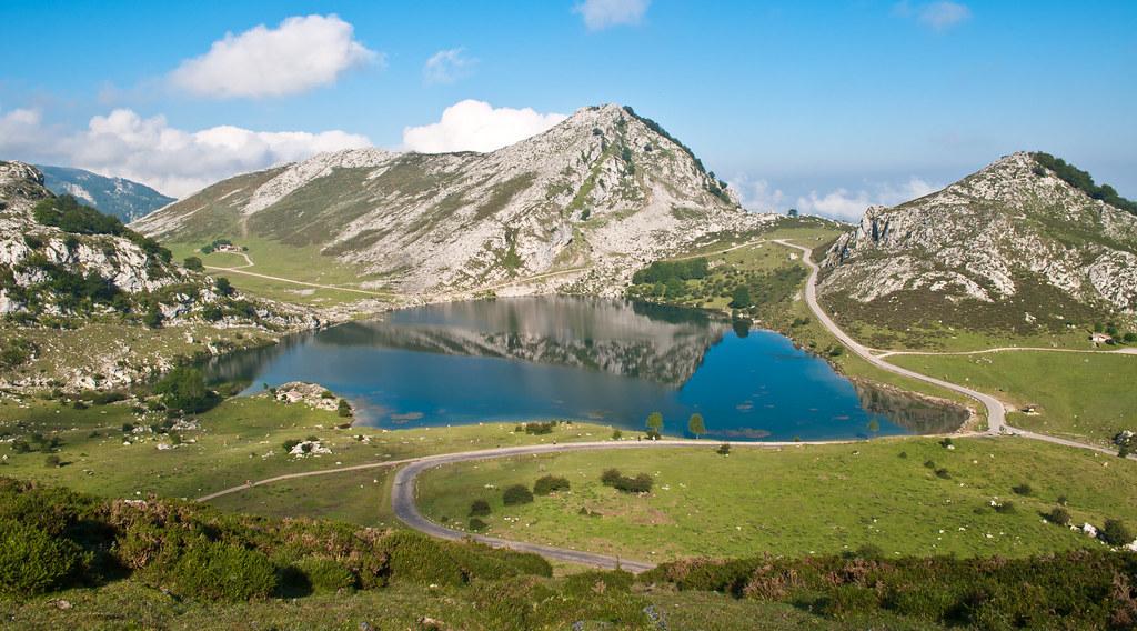 Escapada a la montaña con actividades desde 54€