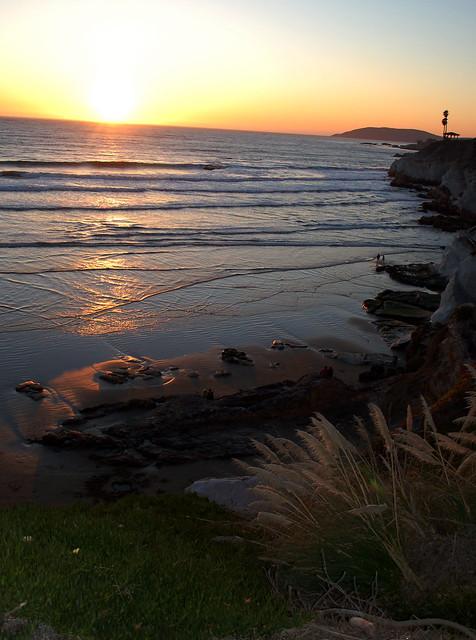 Pismo Beach Oceanfront Hotels