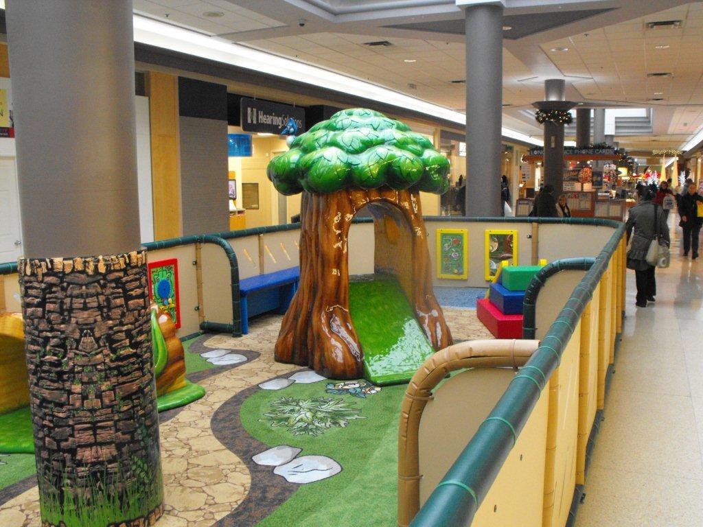 Ihram Kids For Sale Dubai: Indoor Playground Equipment By Iplayco Tuff Stuff Soft Foa