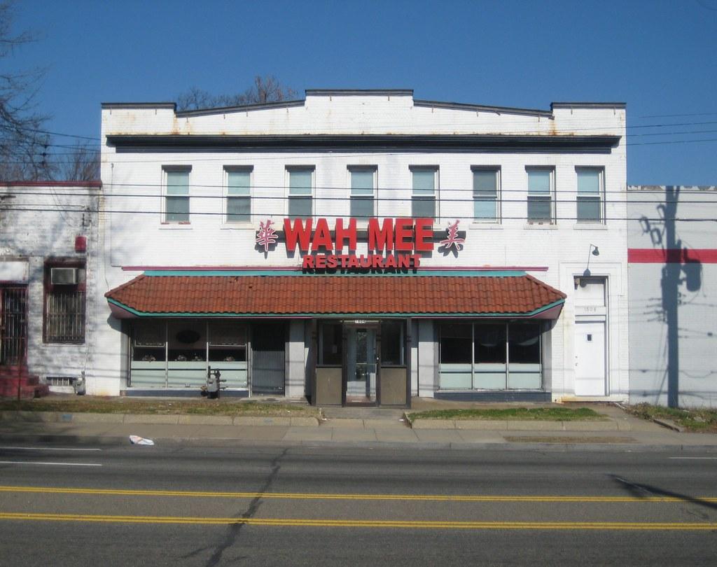 Rhode Island Restaurant Inspectionreports