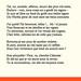 Slavery in French Program Pg 4b