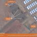 SAF Attack Gunships and Aircraft at El Obeid Airbase