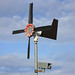 Wind Turbine CCTV
