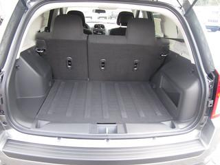 2012 jeep compass cargo space waynesville automotive flickr. Black Bedroom Furniture Sets. Home Design Ideas