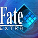 Ghostlight To Release Fate/EXTRA