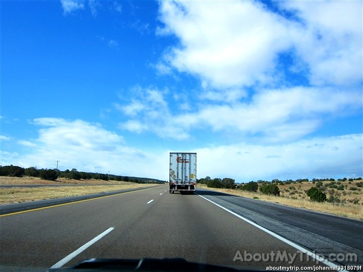 torrance county Torrance: torrance, county, central new mexico, us it lies in the basin and range province, with the western portion including the manzano mountains, topped by manzano peak (10,098 feet [3,077 metres]).